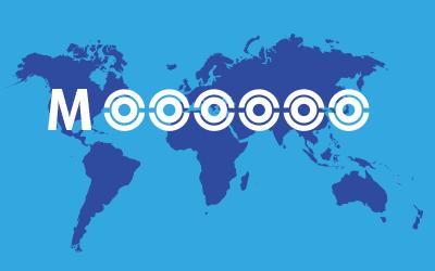 Millions of installations worldwide