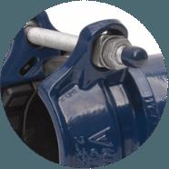 MAG Technology – Advanced Anti-Galling