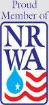 NRWA (National Rural Water Association)