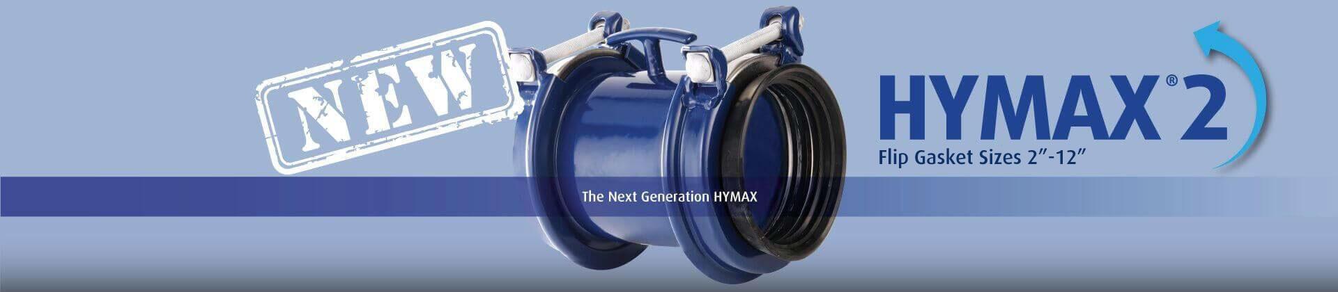 hymax 2