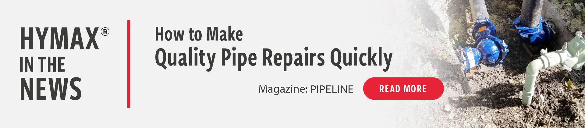 Quality-Pipe-Repairs-Quickly-NJ-Pipeline